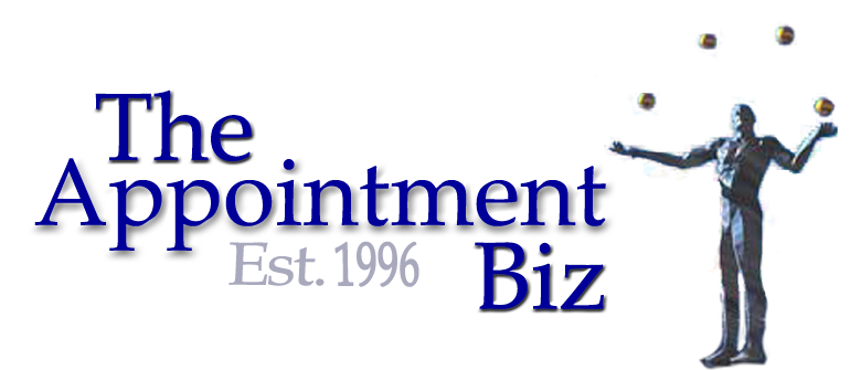 The Appointment Biz